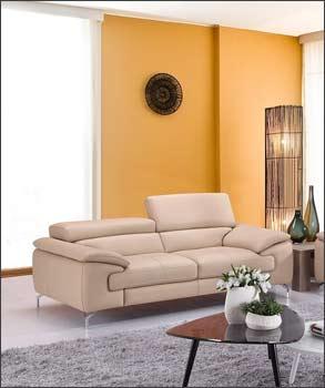 J Amp M Furniture Modern Furniture Wholesale Gt Living Room