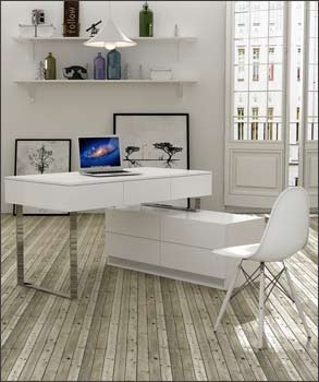 J Amp M Furniture Modern Furniture Wholesale Gt Workspace