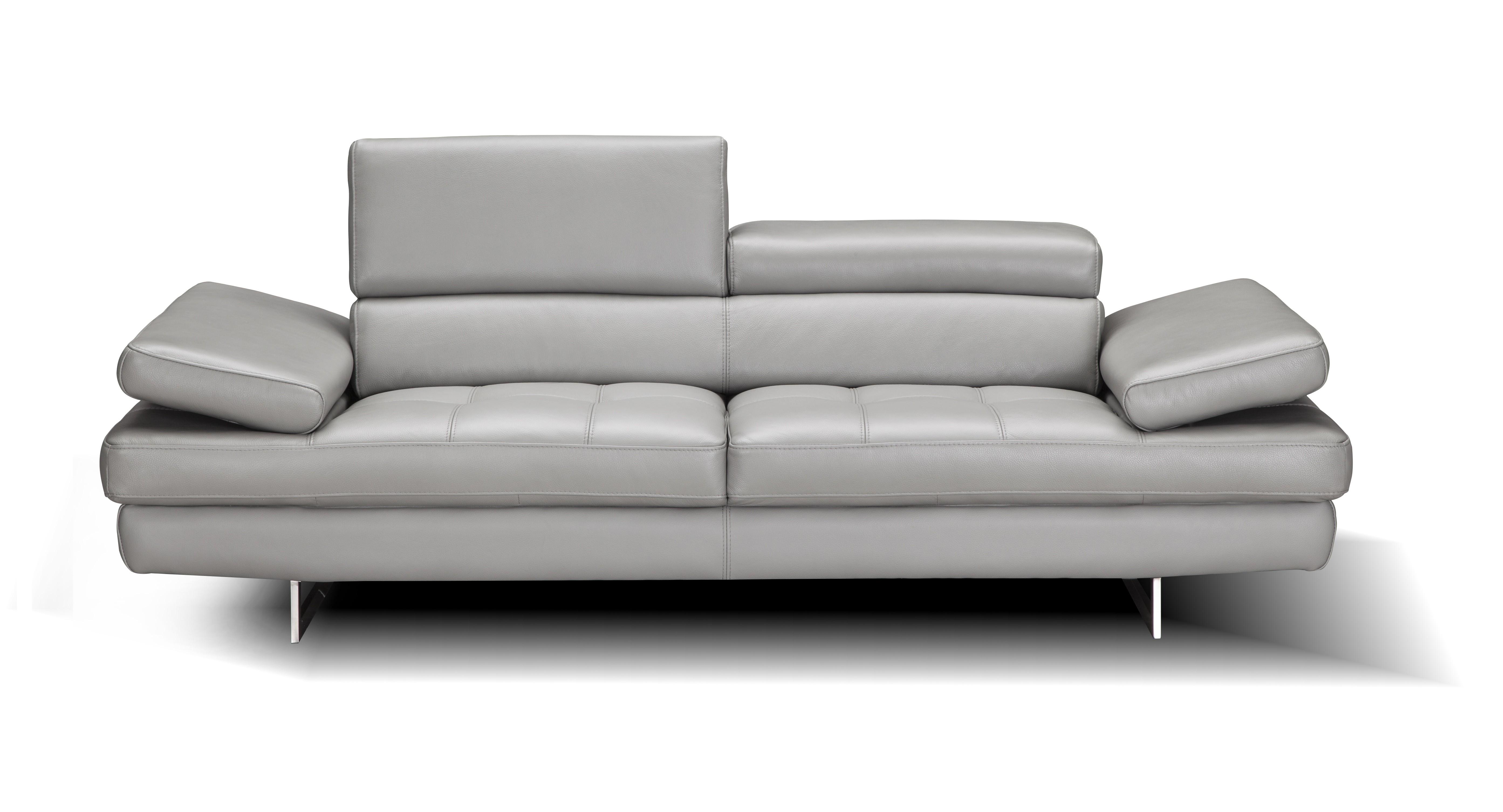 J&M Furniture|Modern Furniture Wholesale > • Modern Leather Sofas ...