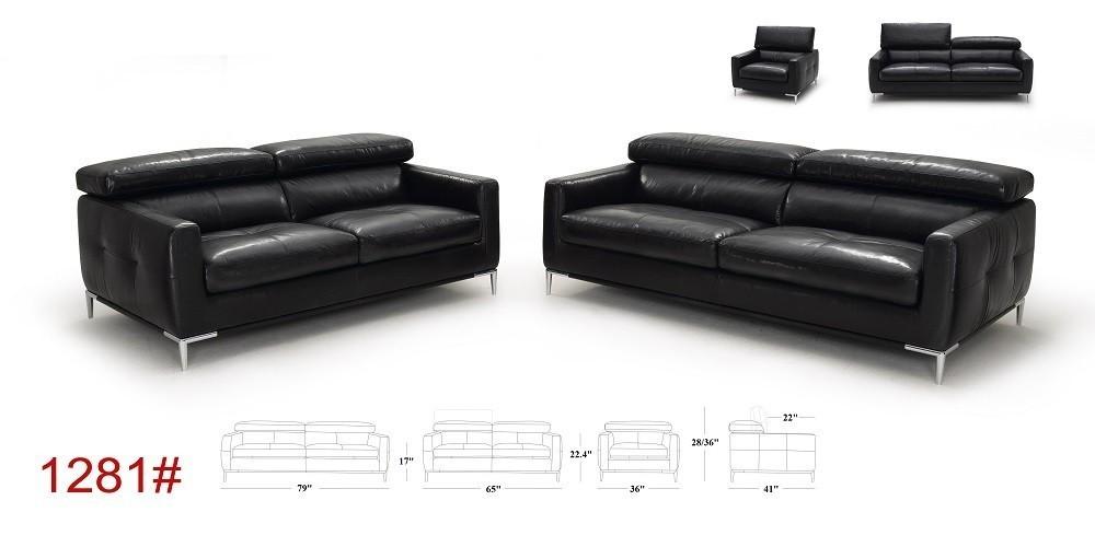 J&M Furniture|Modern Furniture Wholesale > • Special Order > Italian ...