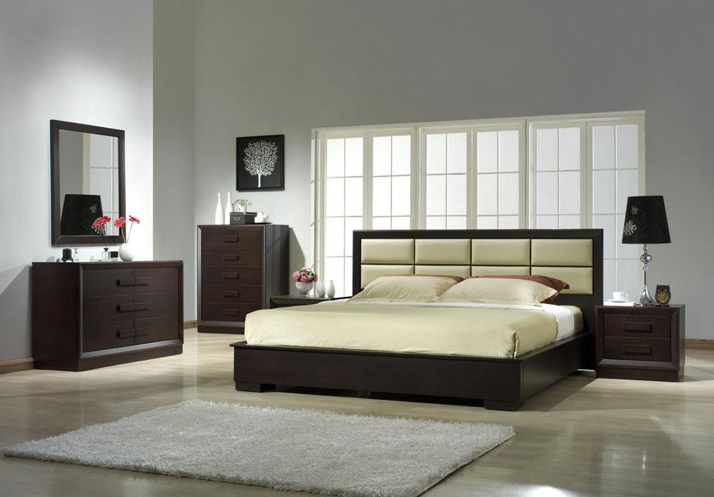 J M Furniture Modern Furniture Wholesale Modern Bedroom Furniture