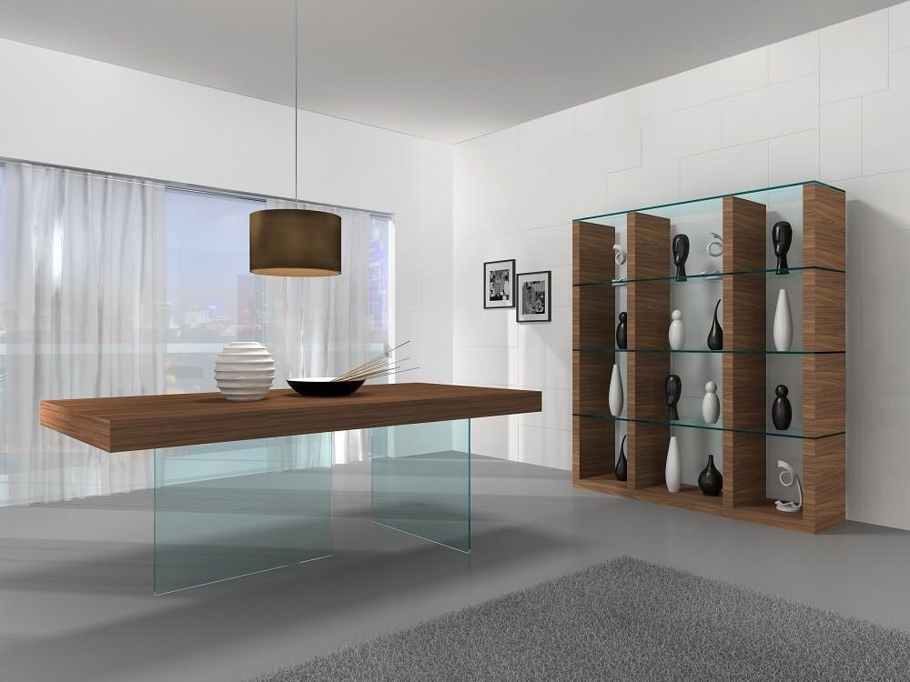 J M Furniture Modern