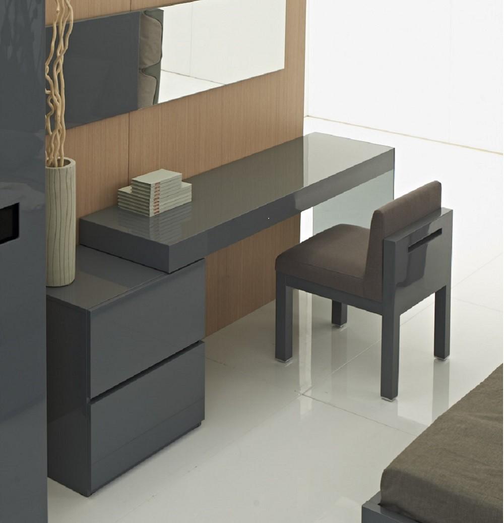 modern office desk. Coach Modern Office Desk :