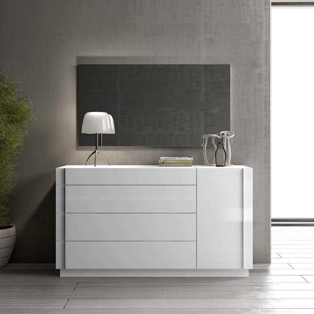 Contemporary Furniture Bedroom: Modern Furniture Wholesale > Premium Bedroom