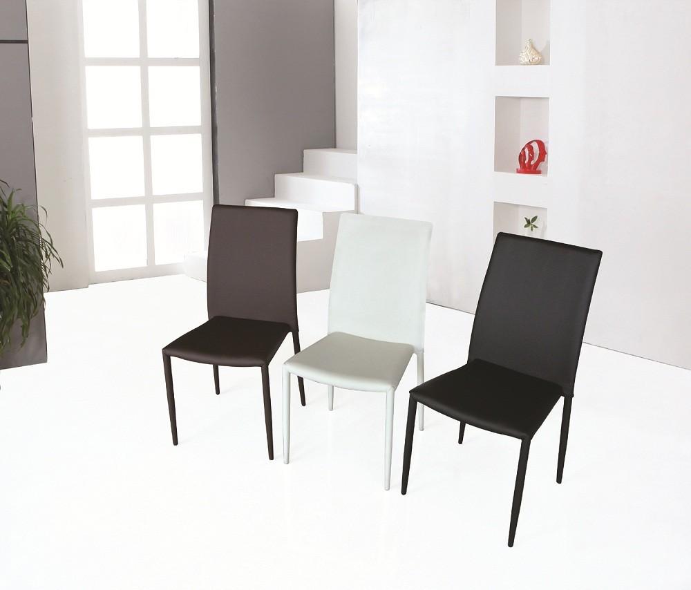 Modern Furniture Wholesale > Modern Dining