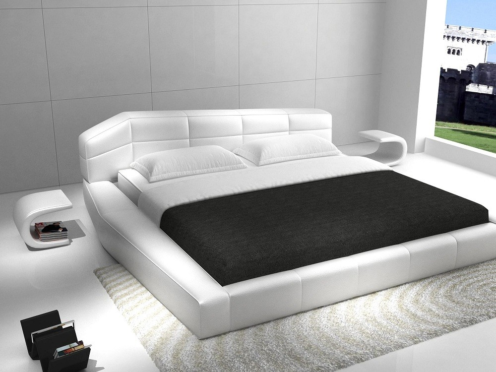 Dream bedroom furniture White Created With Sketch Jm Furniture Jm Furnituremodern Furniture Wholesale u003e Modern Bedroom Furniture