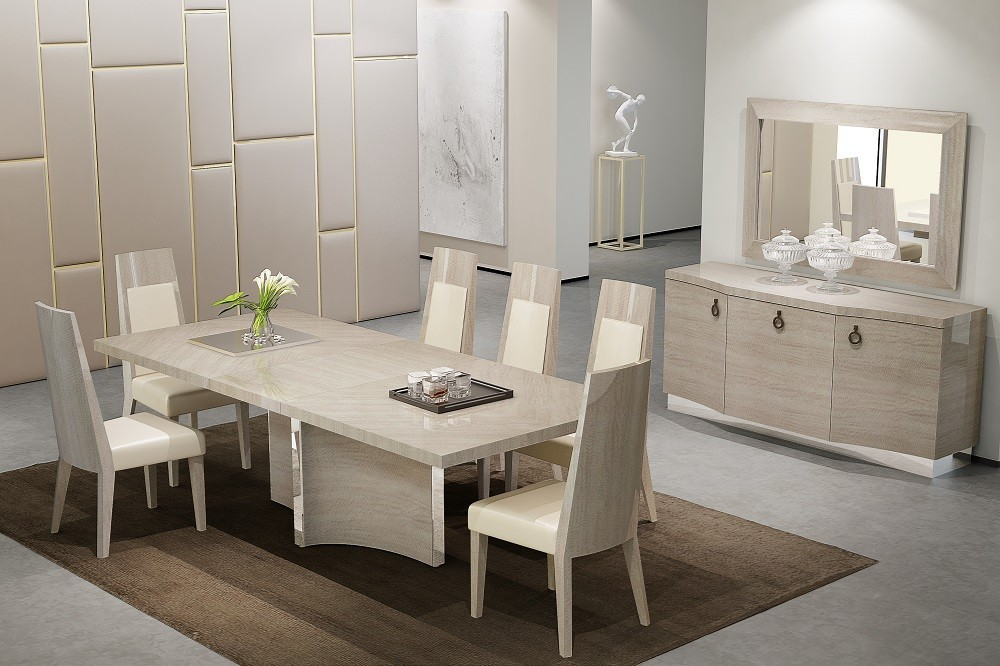 J Amp M Furniture Modern Furniture Wholesale Gt Modern Dining