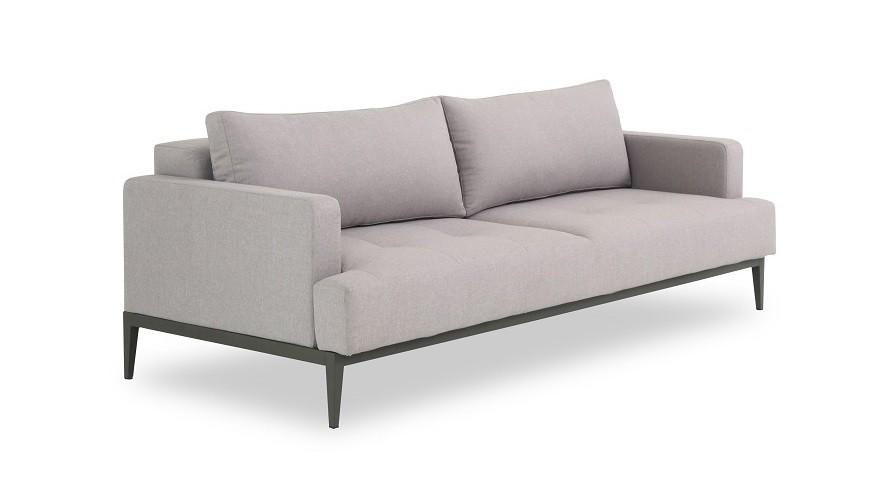 Cool Jk059 Sofa Sleeper Pdpeps Interior Chair Design Pdpepsorg
