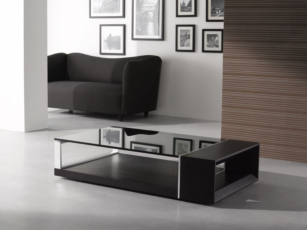 Modern Coffee Table 883 ...