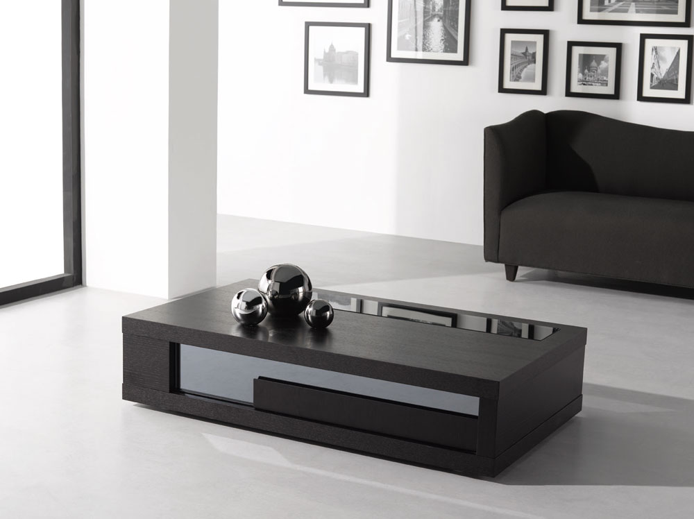 modern coffee table 900 - Modern Coffee Table Sets