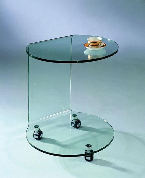 Modern Furniture Wholesale > • Modern Coffee