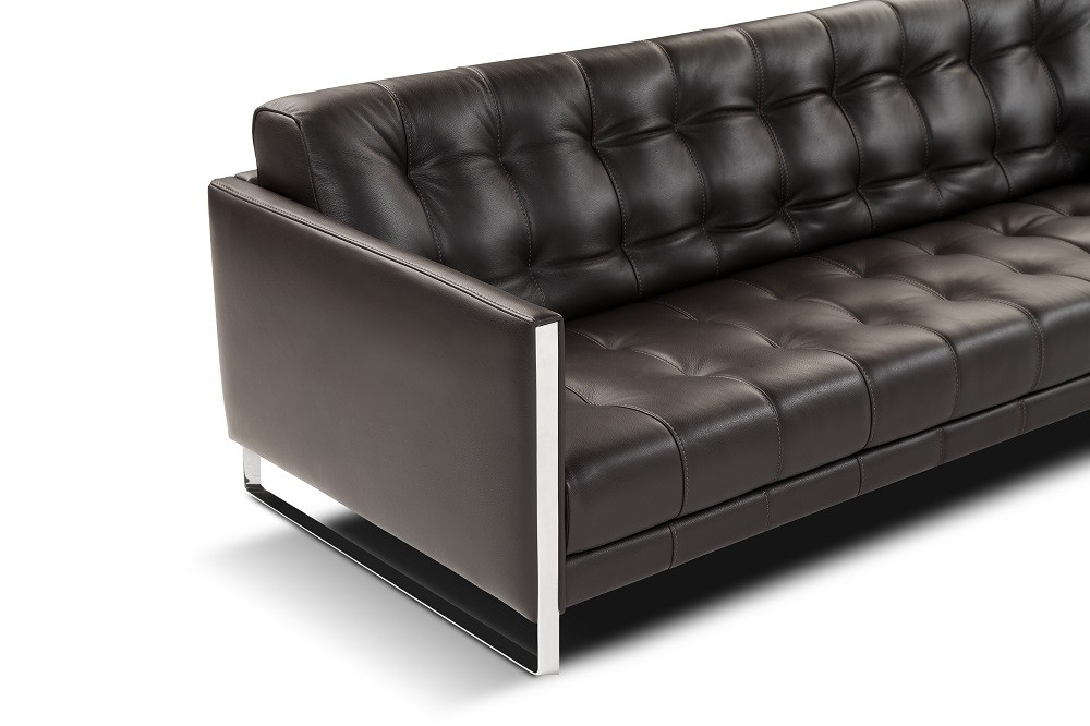 Modern Furniture Wholesale > • Special Order