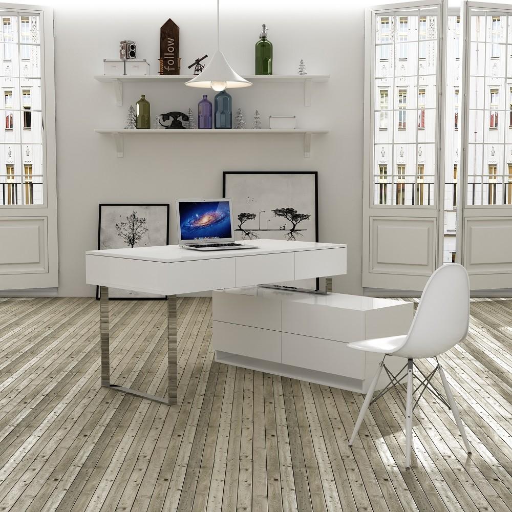 J&M Furniture Modern Furniture Wholesale > Modern Office ...