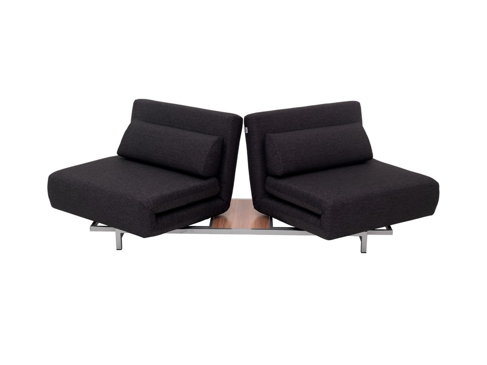 J&M Furniture|Modern Furniture Wholesale > • Sofa Beds > Sofa Bed ...