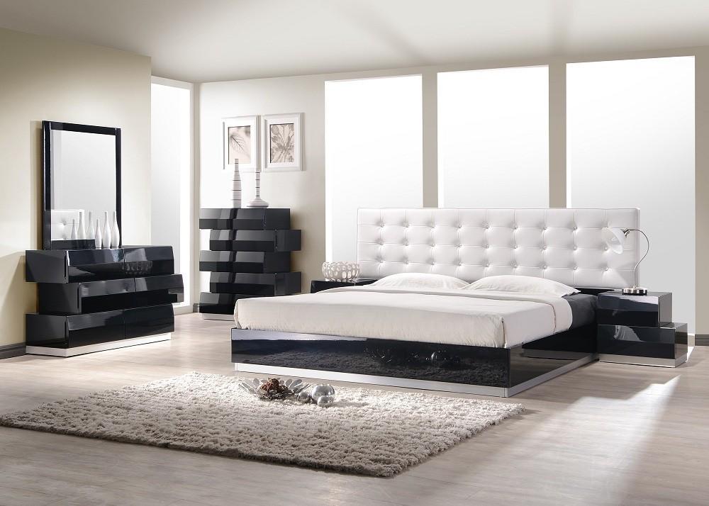 J&M Furniture|Modern Furniture Wholesale > Modern Bedroom Furniture ...