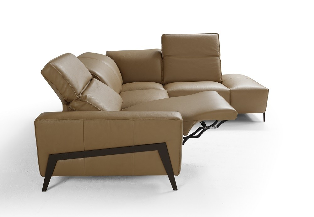 ... Ocean Miele Motion Sectional ...