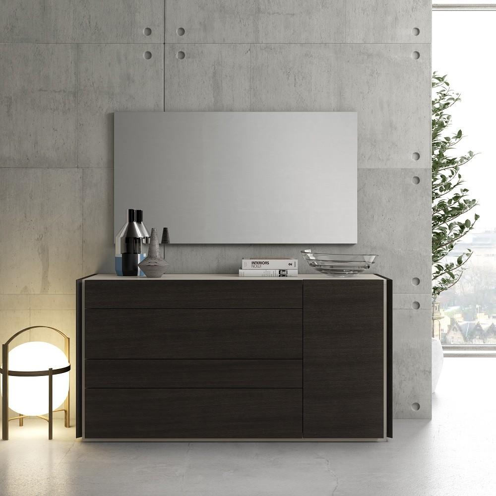 Ashley Furniture Edison Nj: Modern Furniture Wholesale > Premium Bedroom
