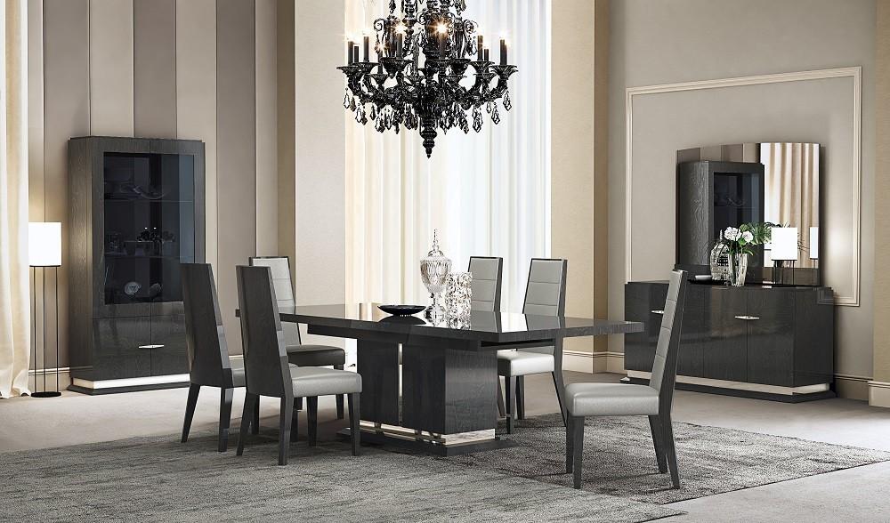 Ju0026M Furniture|Modern Furniture Wholesale U003e Modern Dining Room U003e Valentina Modern  Dining