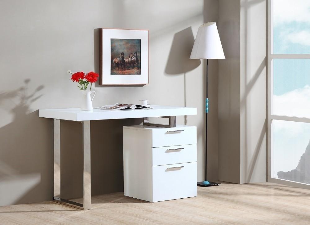 J Amp M Furniture Modern Furniture Wholesale Gt Modern Office