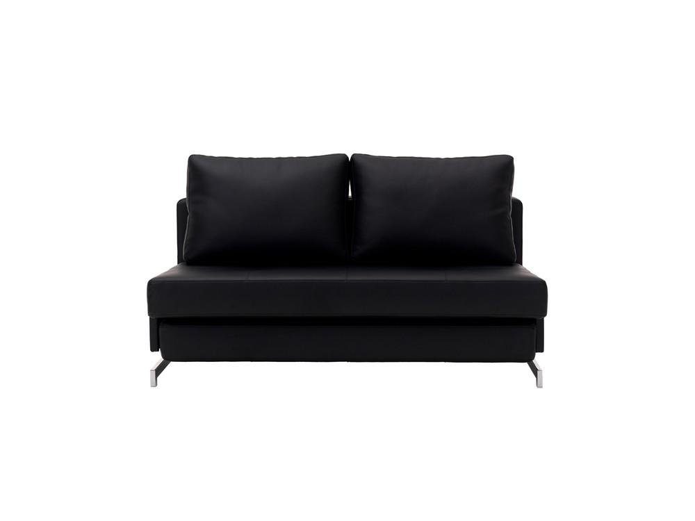 Fantastic K43 2 Sofa Bed Squirreltailoven Fun Painted Chair Ideas Images Squirreltailovenorg