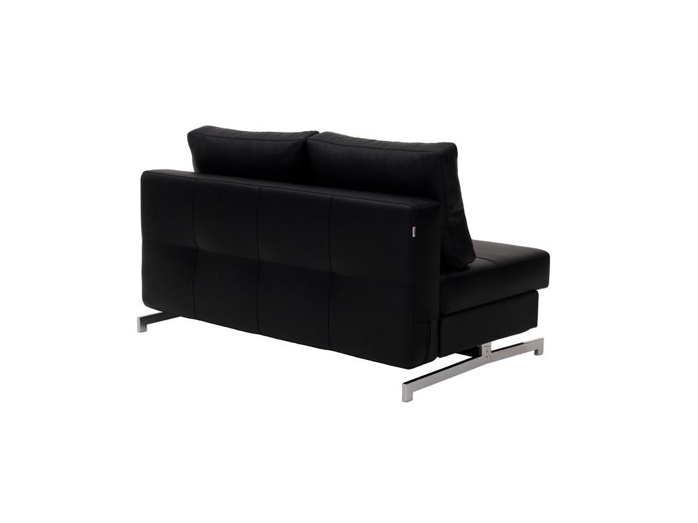 Modern Furniture Wholesale > • Sofa Beds