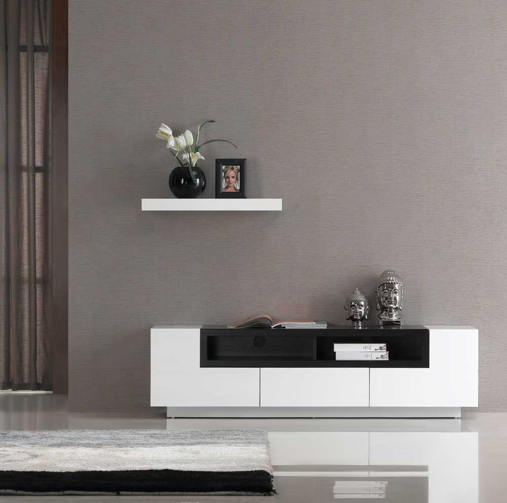 J Amp M Furniture Modern Furniture Wholesale Gt Modern Tv