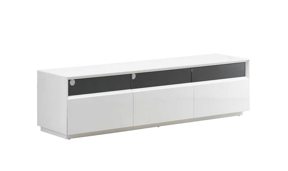 j m furniture modern furniture wholesale modern tv bases tv stands contemporary tv. Black Bedroom Furniture Sets. Home Design Ideas