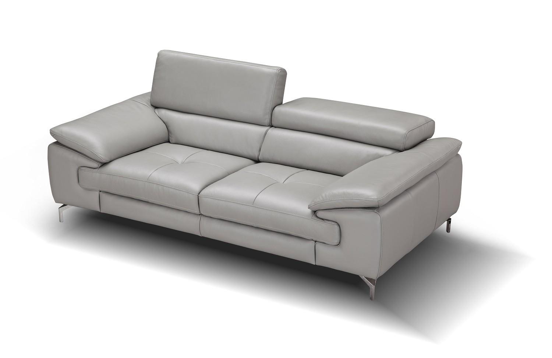J&M Furniture|Modern Furniture Wholesale > • Modern ...