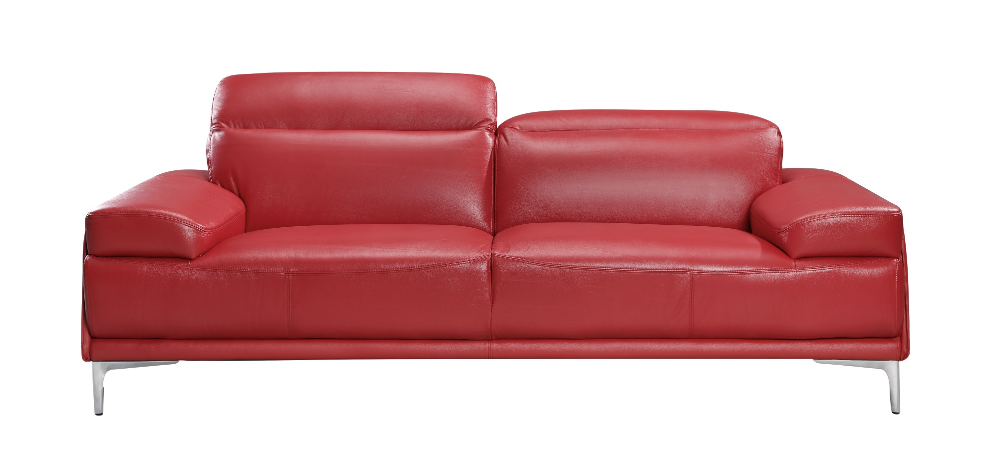 J&M Furniture|Modern Furniture Wholesale > Living Room > Italian ...