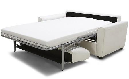 Alpine Premium Sofa Bed