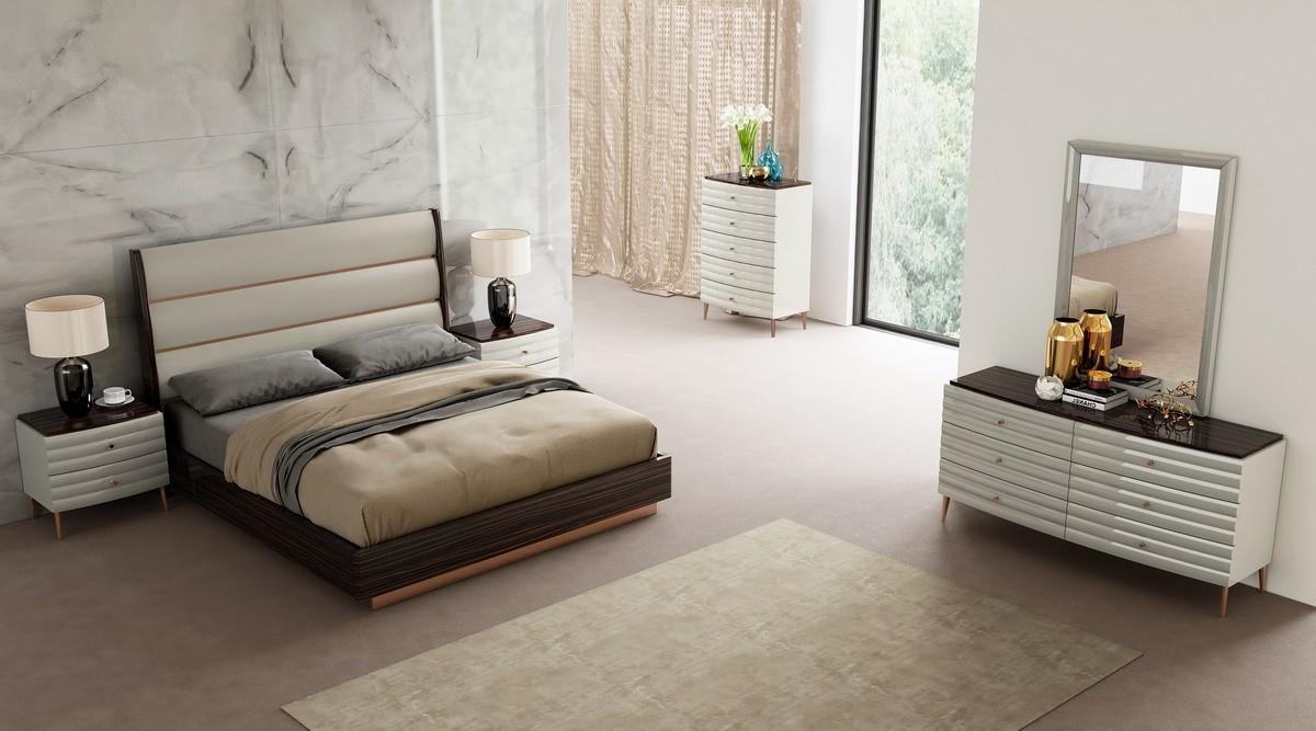 J M Furniture Modern Furniture Wholesale Premium Bedroom