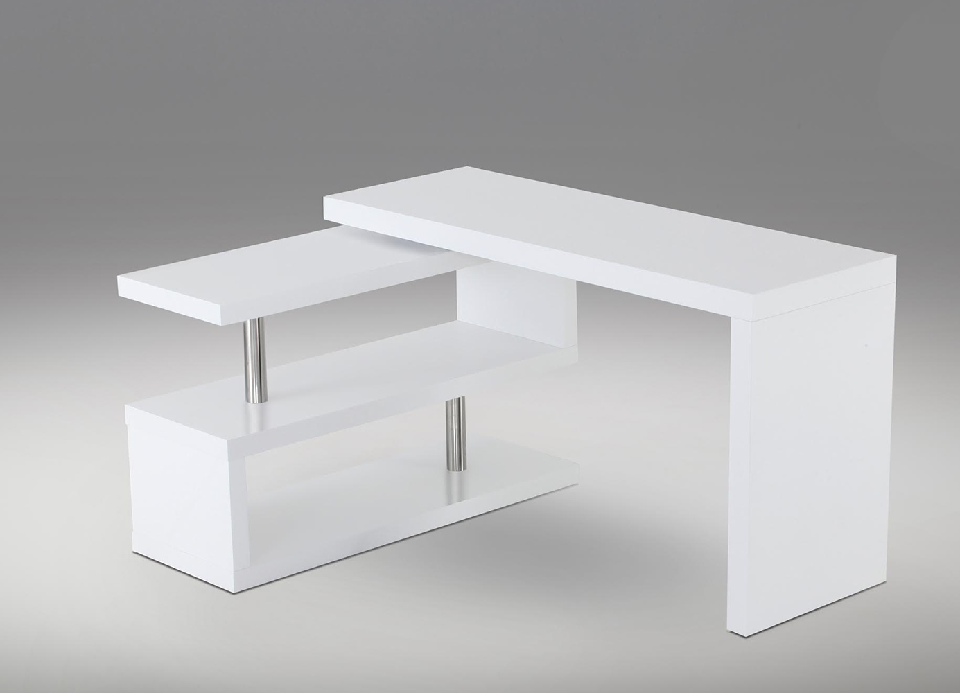 Furniture Whole Modern Office