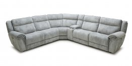 1975B Motion Sectional