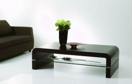 Modern Coffee Table 690