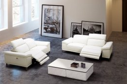 Gaia Premium Sofa Set