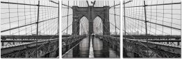 Brooklyn Bridge Classic - SH-71438ABC