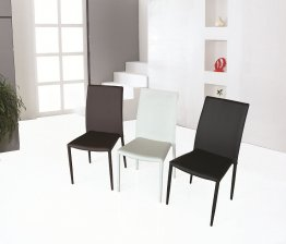 DC 13 Dining Chairs