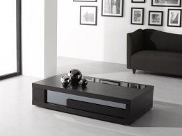 Modern Coffee Table 900