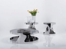 Modern Coffee Table 931