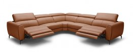 Lorenzo Motion Sectional In Rust