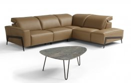 Ocean Miele Motion Sectional