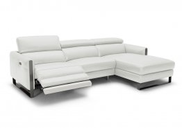 Vella Premium Motion Sectional