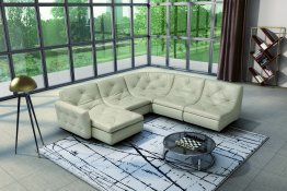 Diamond Special Order Sofa Set