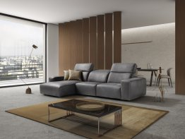 Loft Special Order Sectional