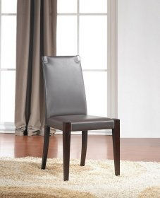 Colibri Dining Chair