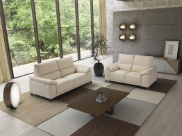 Up Special Order Sectional