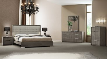 J M Furniture Modern Furniture Wholesale Premium Bedroom Furniture