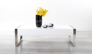 Modern Coffee Table 115 A