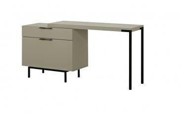 Ju0026M Furniture Modern Furniture Wholesale U003e Modern Office U003e Angel Modern  Office Desk