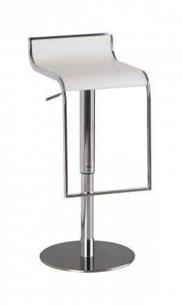 Superbe Ju0026M Furniture